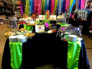 Cherry on Top Catering and Events 1