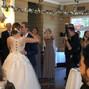 I Do I Do Wedding Gowns 17