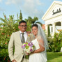 Honeymoons, Inc. 45