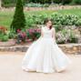 Classic Bride & Formals 9