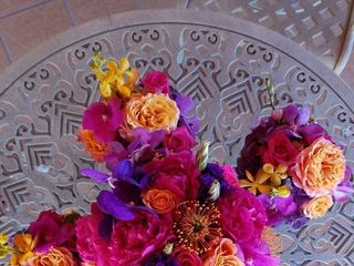Dana Dineen Floral Design 7