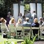 Intimate Weddings Napa Valley 12