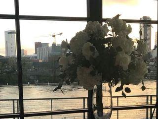 Belles Fleurs 5