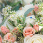 Signature Southern Weddings 20