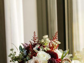 Meg Owen Floral Designs 4