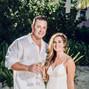 Romanza Wedding Photography 40