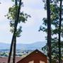 Shenandoah Woods 16