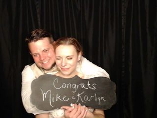 London Photo Booths 6