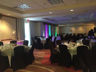 Hilton Garden Inn Tampa East/Brandon 4