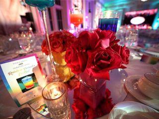 DT Floral & Decor 7