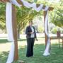 Just Imagine Weddings 5