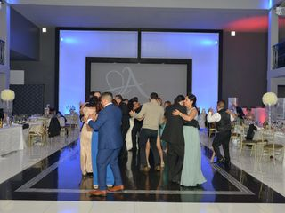 The Brookside Banquets 5