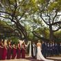 Austin Wedding Planners 19