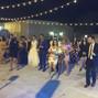 DjsToGo Fun Weddings & Party Djs 5