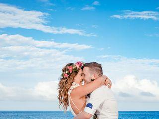 Oahu Boutique Weddings 2