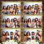 Dared Photo Booths 13