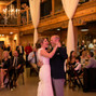 Variety Works at the James Madison Inn & Venues 32