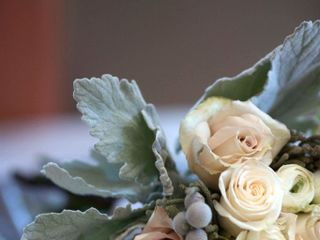 Sauliz Floral Dezigns 2