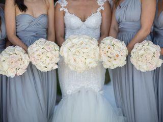 Bride & Blossom 7