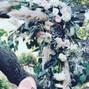 Sprigs Floral Designs 18