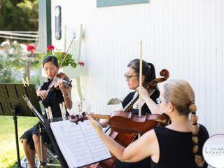 Ceremonious Strings LLC 3