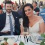 wedding paros 32