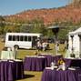 Weddings In Sedona, Inc. 10