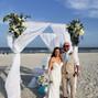 Palmetto Dunes Oceanfront Resort 1