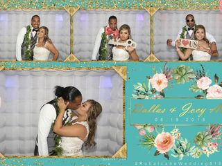 BoothNV | Photo Booth Rental 1