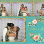 BoothNV | Photo Booth Rental 2