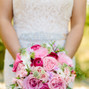 Verbena Floral Design 15
