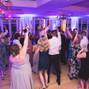 TSG Weddings 2