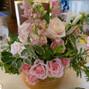 Floral Designs by Lori 9
