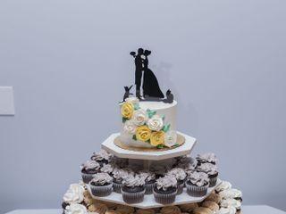 Chrusciki Bakery 3