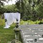 My Wedding My Style 7