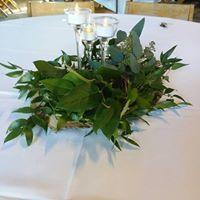 Kimberly Brim Florals 1