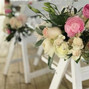 Holiday House Weddings and Events 9