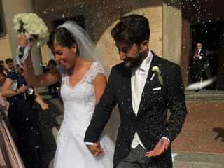 C&G Wedding and Event Designer 7