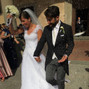 C&G Wedding and Event Designer 14