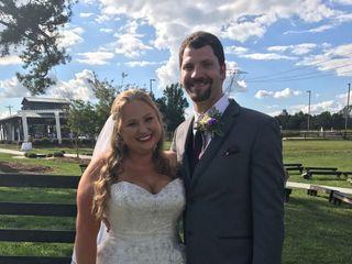 Mason Ridge Wedding Venue 7