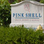 Pink Shell Beach Resort & Marina 28