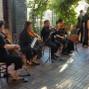 Alexandra & Ensembles 5