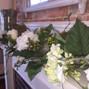 Vintage Rose Wedding Estate 7