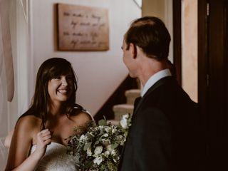 Jenn & Pawel Photography 3