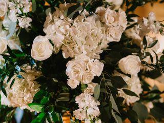 Ala Flowers 5