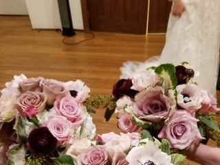 Lori's Flowers 2
