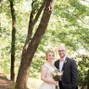 Hemlock Ridge Vintage Mountain Wedding 10