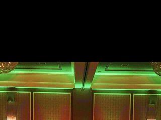 R&R Sound and Lighting DJ Service 5