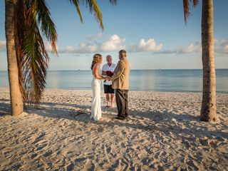 Key West Casual Weddings 6