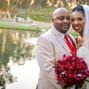 Lake Oak Meadows Weddings and Events 12